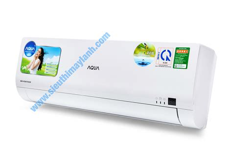 Ac Aqua Aqa Kc105ag6 aqua air conditioner inverter aqa kcrv18wj 2 0hp