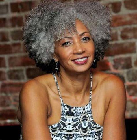 Hairstyles For Black 50 2015 by Hairstyles For Black 50 The Best
