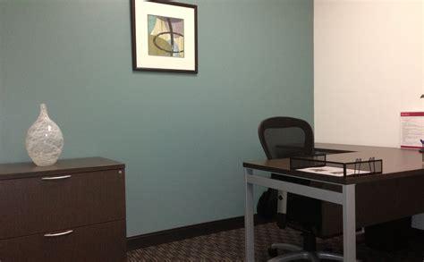 temporary near me temporary office usage desks near me