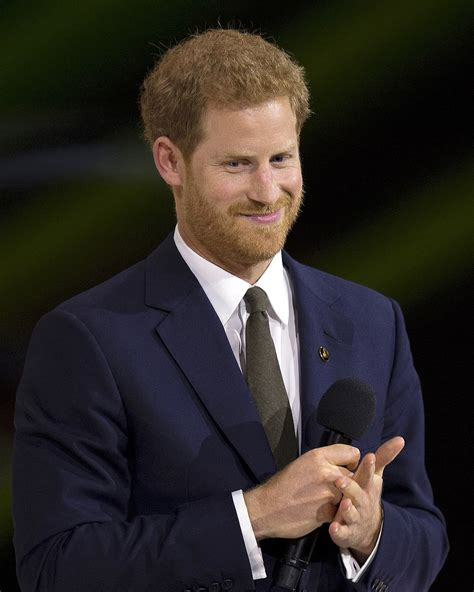 prince harry henry de galles wikip 233 dia