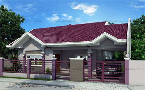 gate house designs modern gate house designs house modern
