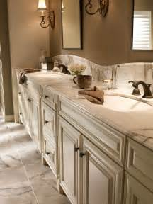 Designer Bathroom Vanities Cabinets Bath Design Gallery Waypoint Living Spaces