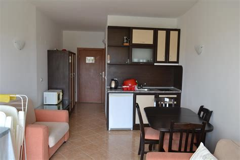 cheap appartment excel property cheap furnished studio apartment in sunny
