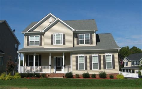 Houses For Sale Calvert County Md 28 Images Lusby Real Estate And Homes For Sale