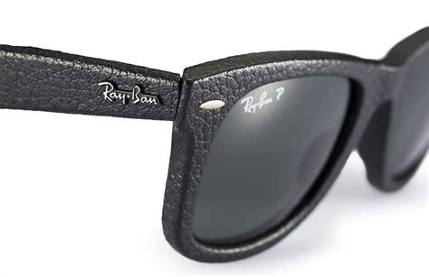 Terlaris Kacamata Oak Ley Frogskin Granade Sunglass Polarized 1 leather ban sunglasses