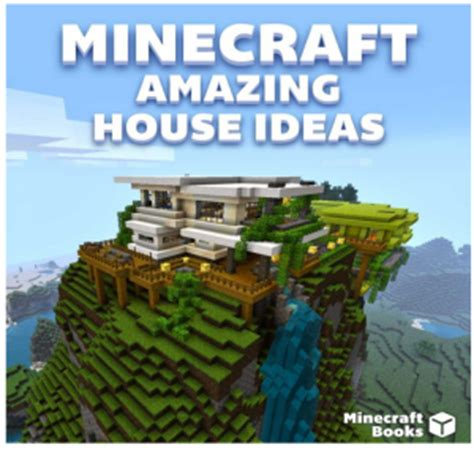 tips and tricks at building your house minecraft blog amazon hot minecraft books tips and tricks just 2