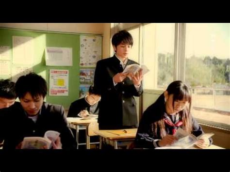 audio dish ebisu monogatari dish music profile 神奈川県 jp bandmine com