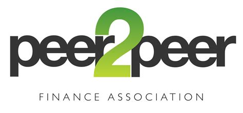 p2p new peer to peer lending association launches in the uk