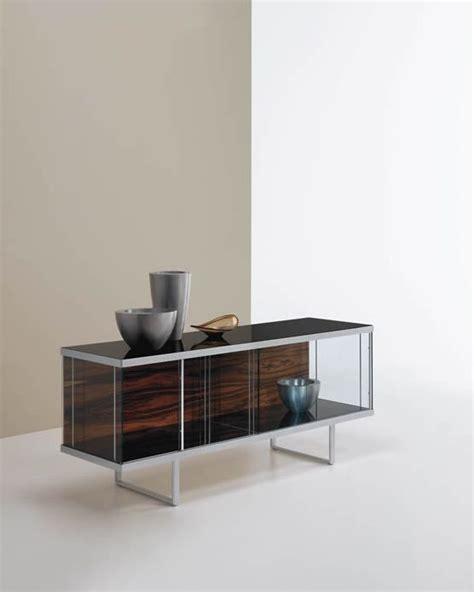 tonelli mobili tonelli broadway vitrine et buffet mobili mariani