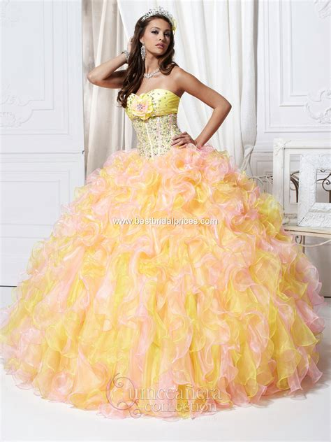quinceanera colors a yellow quinceanera quinceanera themes my quince