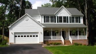 prefab homes ma modular home modular homes additions ma