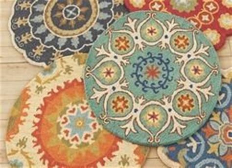 tuesday morning coupons rugs wool rugs from tuesday morning 29 99 boho home mornings flyers and
