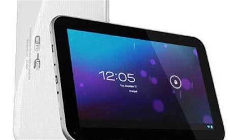 Tablet Android Satu Jutaan harga tablet android murah beyond b tab 1a hanya rp 1 1 jutaan katalog handphone