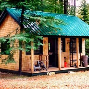 cottage shed kits vermont cottage kit option a jamaica cottage shop