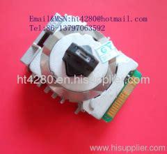 Pin Jarum Original Epson Lq 2190 Lq2180 Lq2170 epson f063000 eps fx880 1180 printhead assy manufacturer from china newhonte co ltd