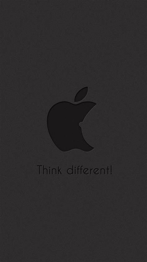 cool apple logo 17 iphone 5 wallpapers top iphone 5 60 apple iphone wallpapers free to download for apple lovers