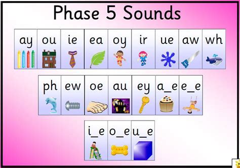 printable phonics games year 1 learn your phonics st mark s c of e primary school