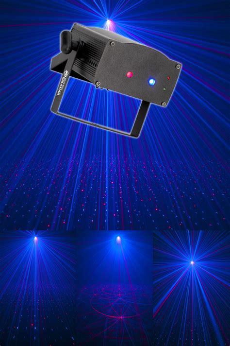 american dj micro galaxian laser special effects lighting lighting effects lighting rentals indianapolis party