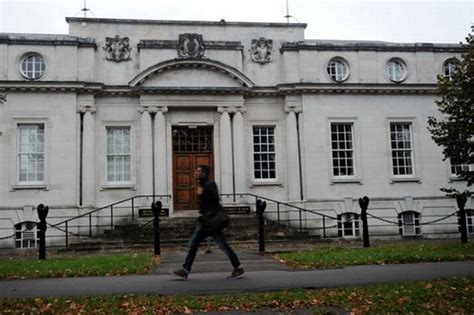 Of Wales Cardiff Mba by Report Uncovers Weaknesses In Of Wales