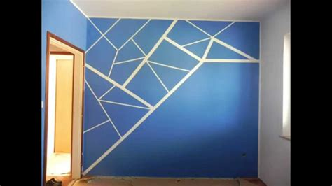 paint  room  cool youtube