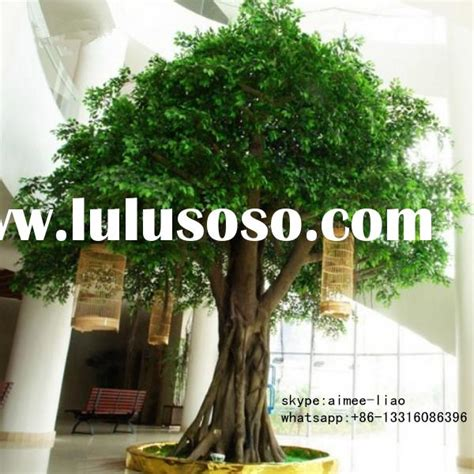 large ornaments for outdoor trees outdoor bonsai tree outdoor bonsai tree manufacturers in