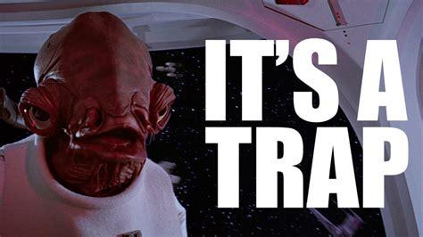 It S A Trap Meme - it s a trap image gallery know your meme