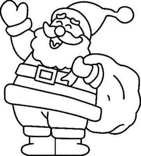 imagenes para pintar navidad para niños im 225 genes de navidad y a 241 o nuevo para colorear im 225 genes