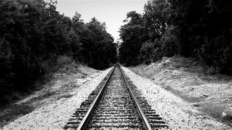 railroad  stock photo public domain pictures