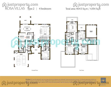 Inard Floor Plan by 100 Inard Floor Plan 100 House Plans Single Level 4