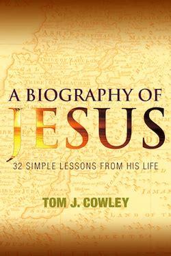 biography of jesus book voice of the gospel christian radio radio stimme des