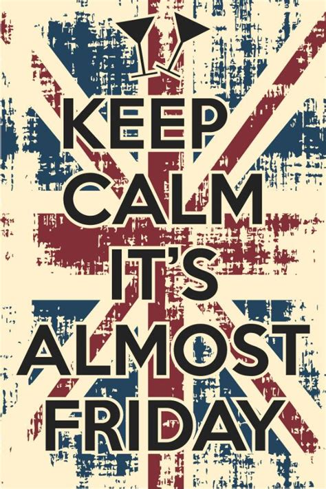imagenes de keep calm it s friday keep calm wallpapers android apps auf google play