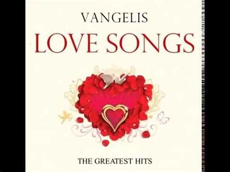 best vangelis songs vangelis the best songs