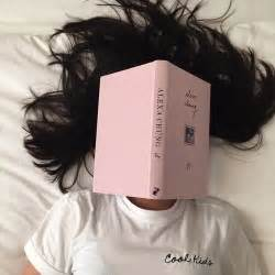 Best 25  Pink tumblr aesthetic ideas on Pinterest   Pink aesthetic, Pastel pink and Pink glitter
