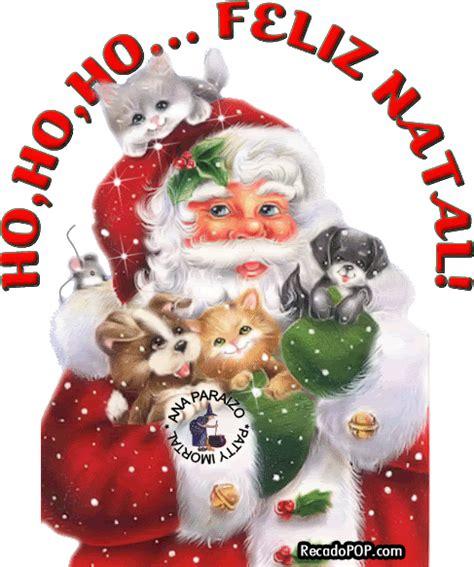 imagenes feliz navidad comadre tta lita feliz navidad vivapets