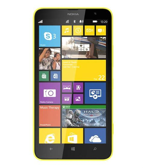 nettoyer applications nokia 1320 nokia lumia 1320 yellow feature phone online at low