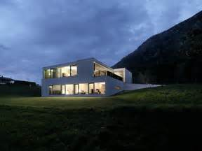 modern concrete house designs layouts iroonie com