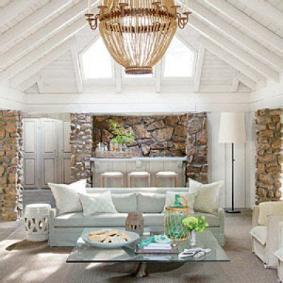 lake house dining room ideas 1000 images about living family rooms on southern living lake house decorating and