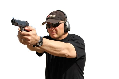 best shooting tips for selecting the right 1911 pistol jackson