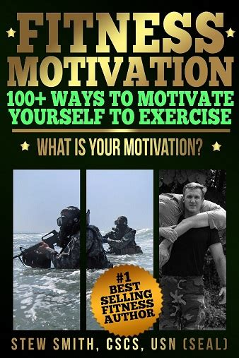 motivation be the best version of yourself books fitness motivation 100 ways to motivate yourself to