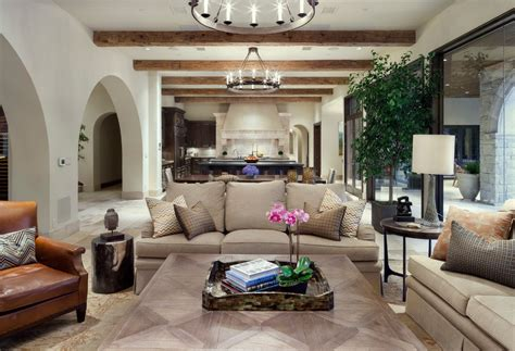 taupe couch living room taupe sofa with apartment living room transitional and