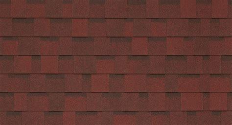 Ar 149 Halifa Ar Rafi cambridge architectural roofing shingles iko shingles