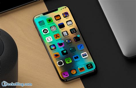 iphone mode how to enable mode on iphone x