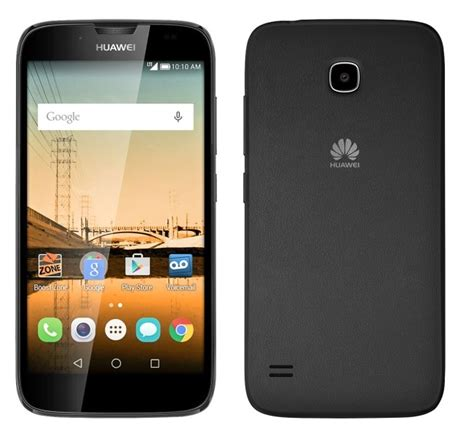 huawei mobile phone best buy boost mobile huawei no contract cell phone only