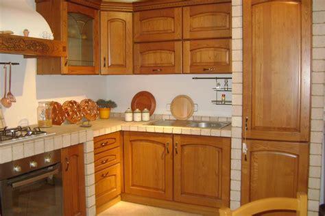 outlet lube cucine lube cucine cucina milva cucine a prezzi scontati
