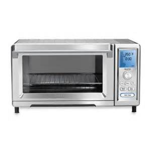 buy cuisinart 174 convection microwave oven with grill from