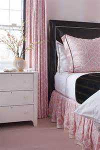 is it okay to mix white nightstands with brown wood furniture