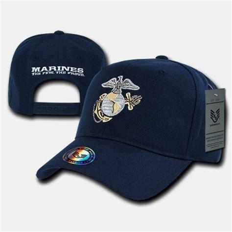 blue united states marine corps marines usmc baseball us