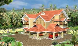 hd home exteriors designs free 3d house 7 hd wallpaper hivewallpaper com