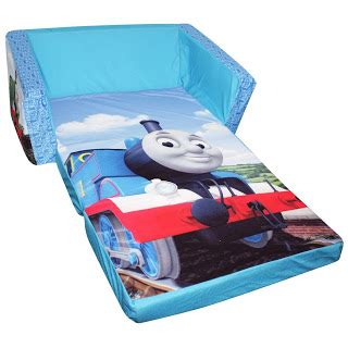 thomas and friends sofa marshmallow sofa thomas friends foam sofa