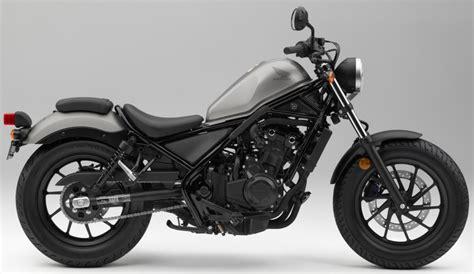 Kawasaki Moto Gia Re by C 193 C D 210 Ng Xe Motor Gi 193 Rẻ Moto M 195 Lực 2banh Vn